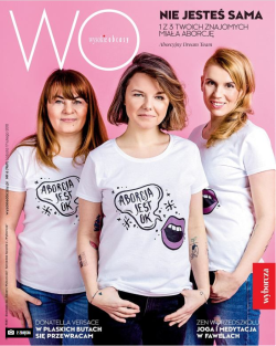 cover WO